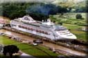 Click here to go to the Panama Canal Cruise Home.